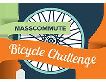 MassCommute Bicycle Challenge (MCBC) 2020