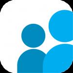 RideAmigos app icon